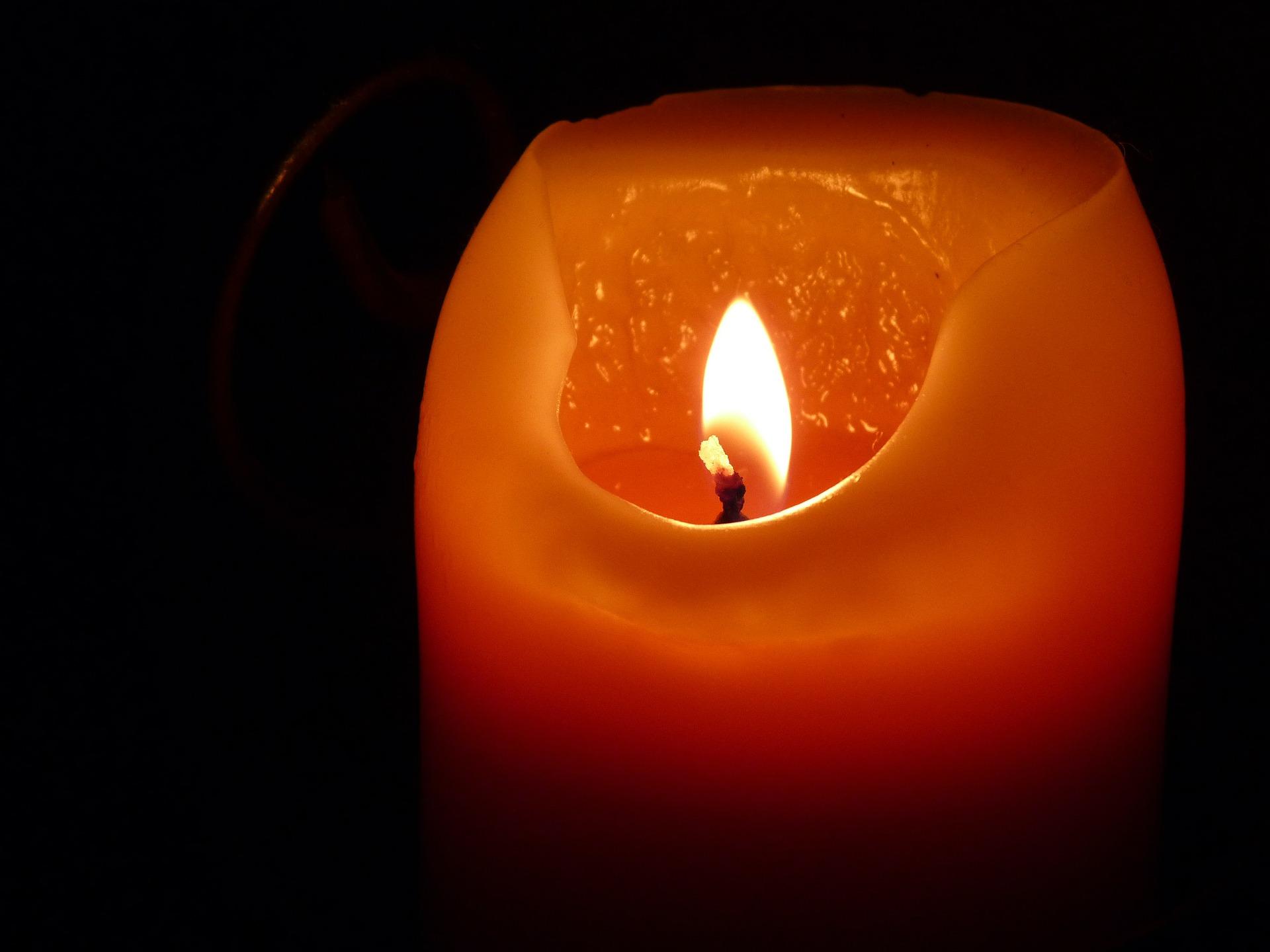 R.W. Walker Funeral Home -